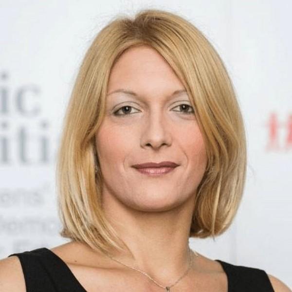 Bojana Selakovic-min