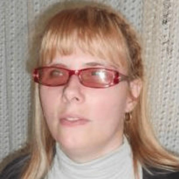 Jelena Stojanovic-min