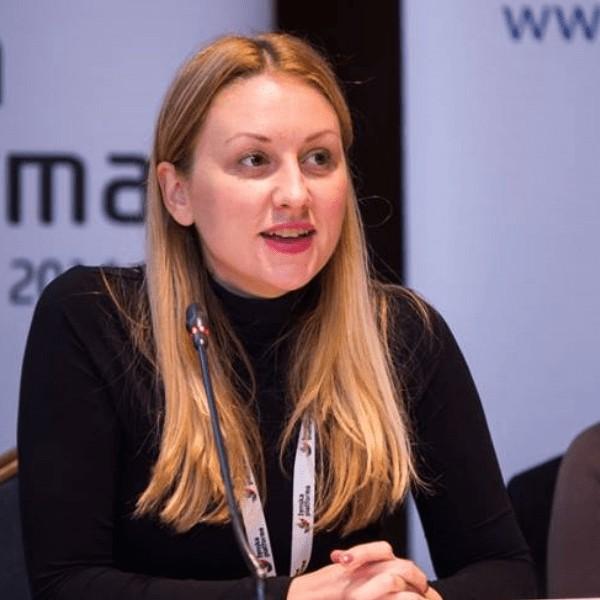 Maja Ciganović-min