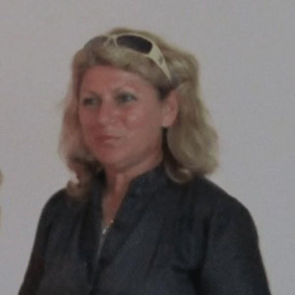 Marinela Šćepanovic-min