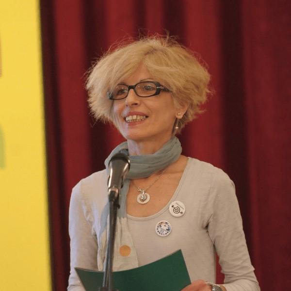 Tanja Matijas-min
