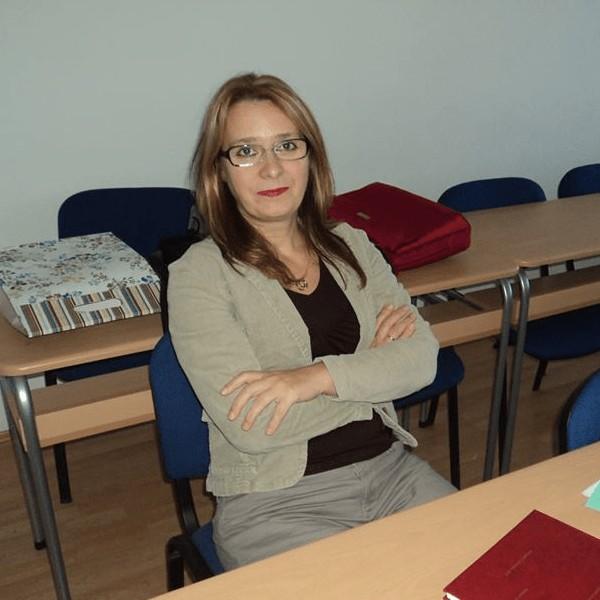 Zorica Sorak-min