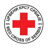Crveni krst Srbije
