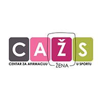 Centar za afirmaciju žena u sportu