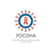 Forum organizacija civilnog društva za HIV/AIDS