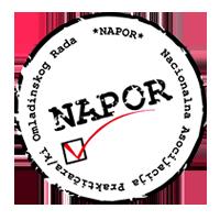 Nacionalna asocijacija praktičara/ki omladinskog rada