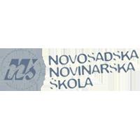 Novosadska novinarska škola
