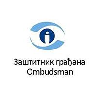 Zaštitnik građana ombudsman