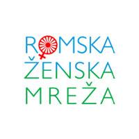 Romska ženska mreža Srbije
