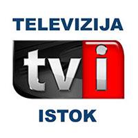 Televizija istok