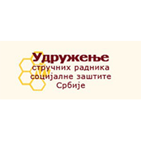 Udruženje stručnih radnika socijalne zaštite Srbije