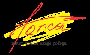 Forca Požega